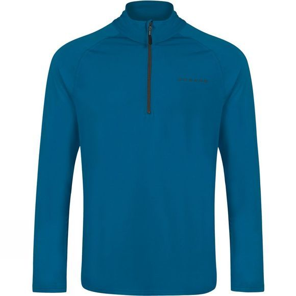 Mens Fuseline III Core Stretch Top