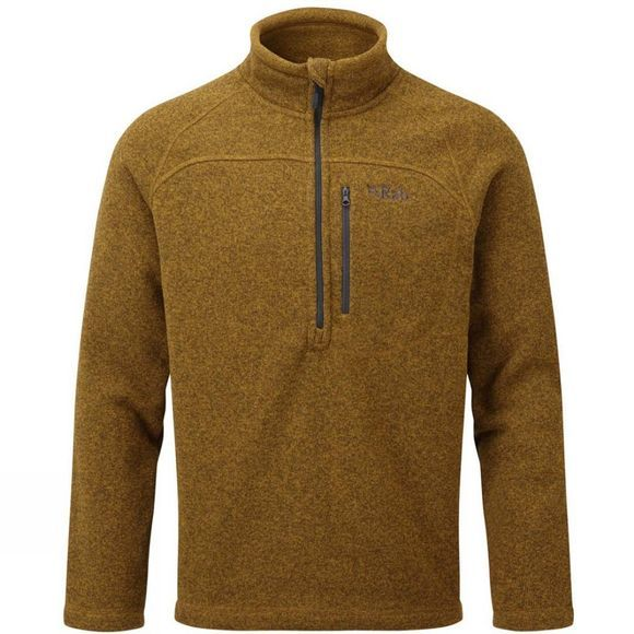 Rab Mens Quest Pull-On Footprint