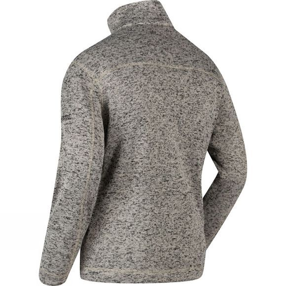 Mens Lorcan Half Zip Fleece