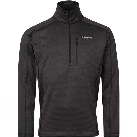 Mens Spitzer HZ Fleece