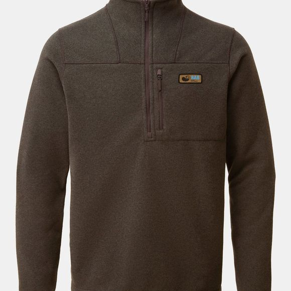 Rab Mens Quest Pull On 2019 Wren