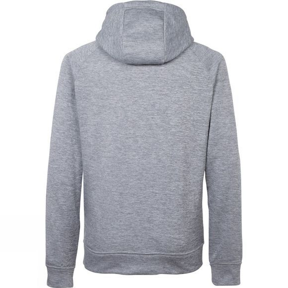 Mens The Hood Sweater