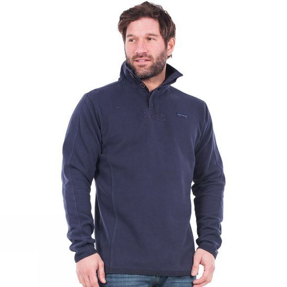 Mens Pique Sweat