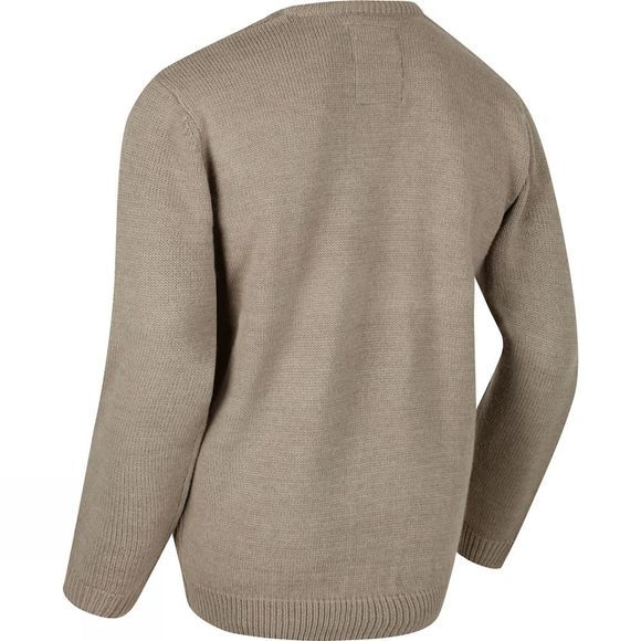 Mens Koby Sweatshirt