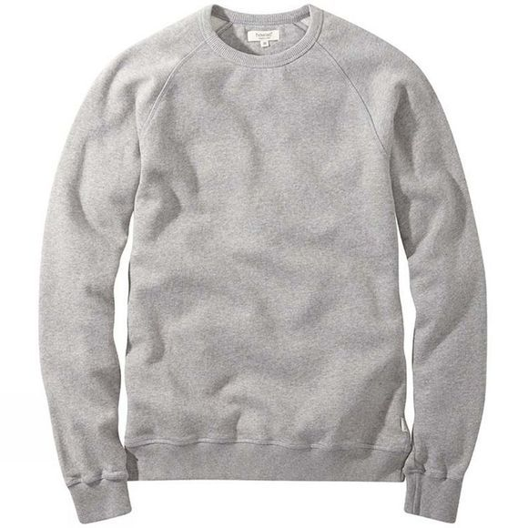 Mens Crw Sweatshirt