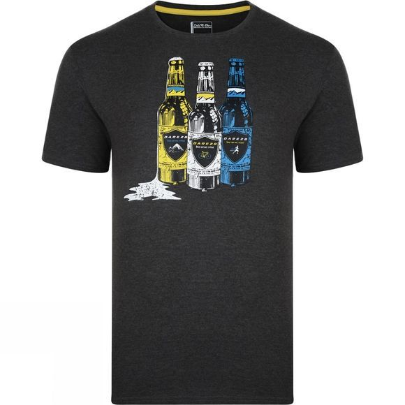 Mens Bottle T-Shirt