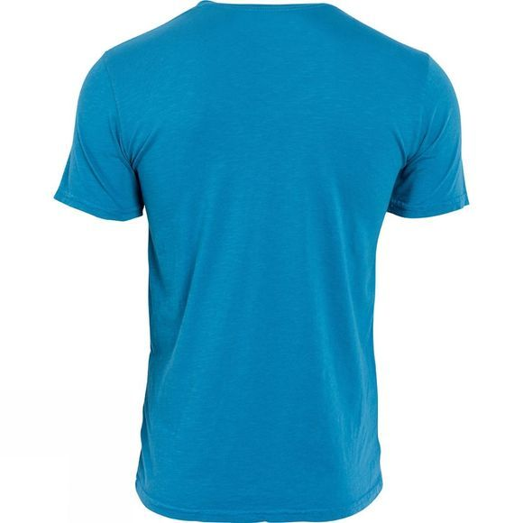 Mens Coastline T-Shirt