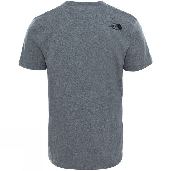 Expedition Kit Short Sleeve Tee