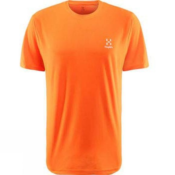 Mens L.I.M Tech T-Shirt