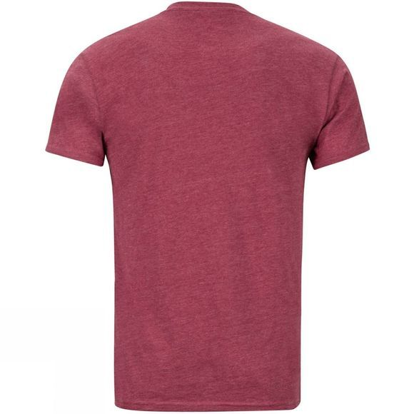 Mens Sunsetter Tee