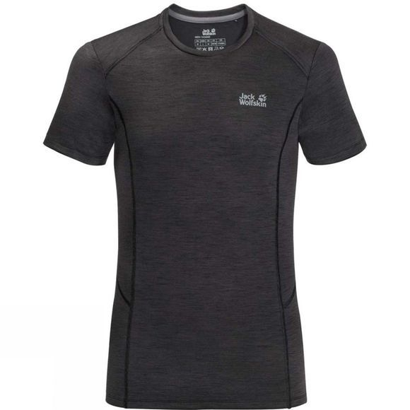 Mens Arctic Xt Top