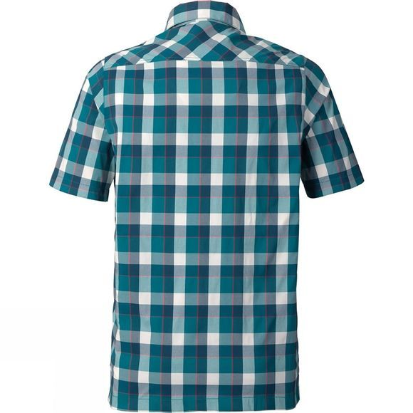 Mens Prags Shirt