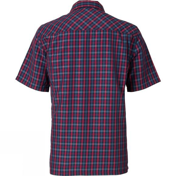 Mens Albsteig Shirt