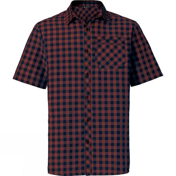 Mens Sonti Shirt II