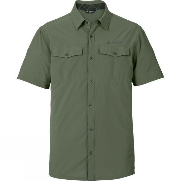Mens Skomer Shirt II