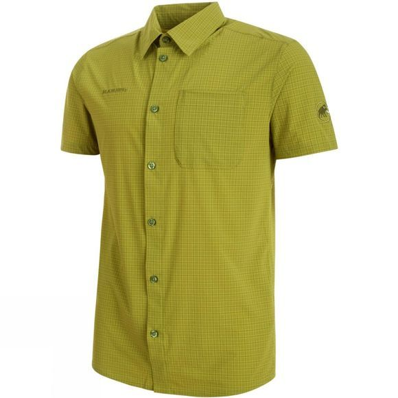 Mens Trovat Trail Shirt