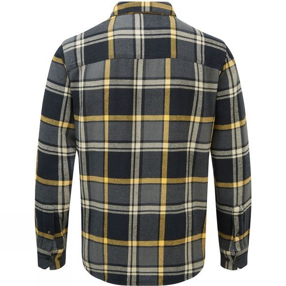 Mens Ice Dip II Long Sleeve Shirt
