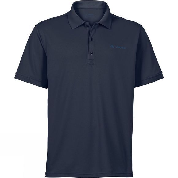 Mens Marwick Polo II