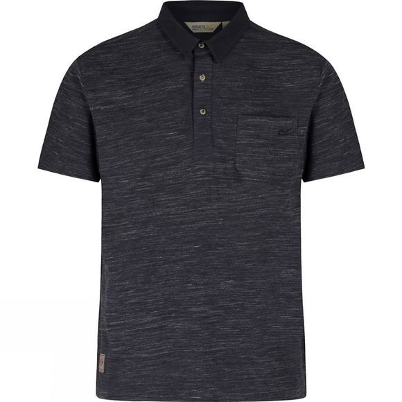 Mens Pawel Polo Shirt