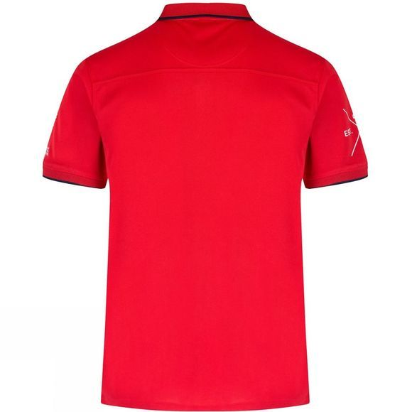 Mens Tremont Polo Shirt