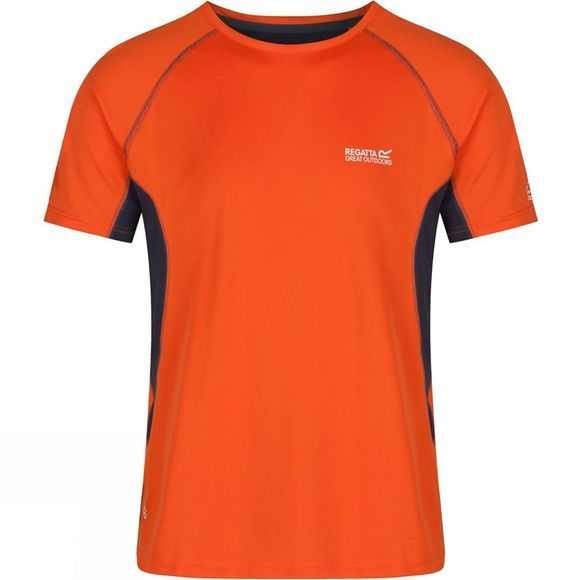 Mens Virda T-Shirt