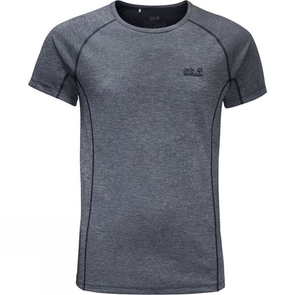 Mens Dry N'Light Tee