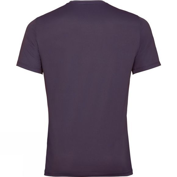 Odlo Mens Element Light T-Shirt Nightshade