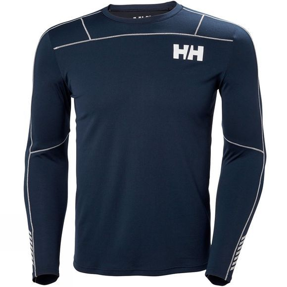 Mens Lifa Active Light Long Sleeve top