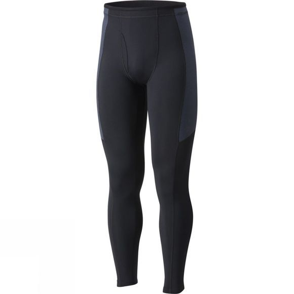 Mens Butterman Tights