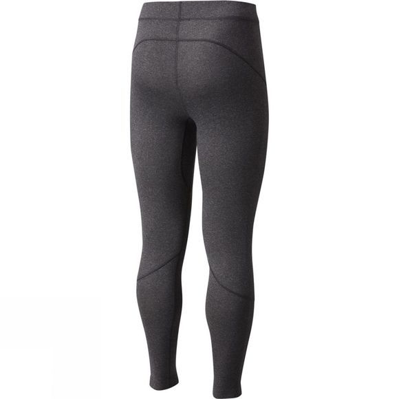 Mens Kinetic Tight