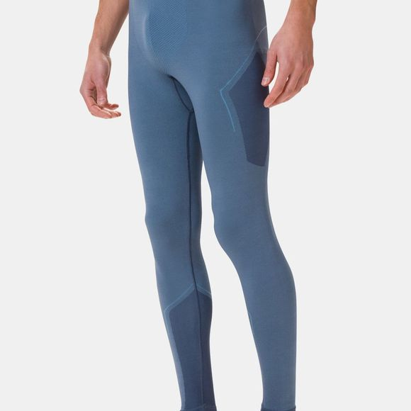 Columbia Mens Engineered Tight Mountain