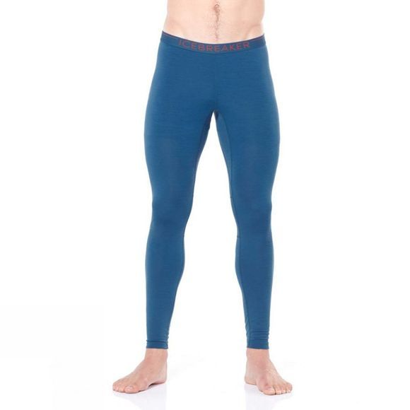 Mens 200 Zone Leggings
