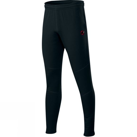Mens Denali Tights