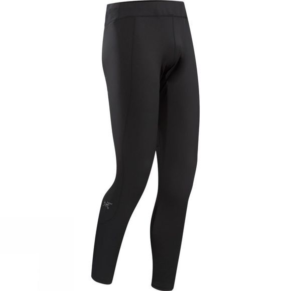 Men's Stride Tights