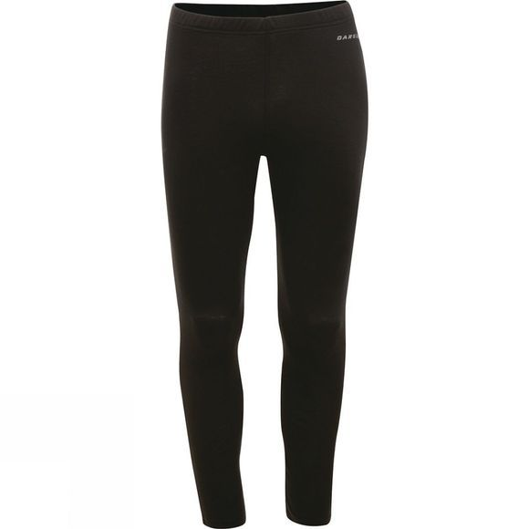 Dare 2 b Insulate Leggings Black