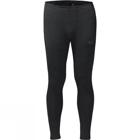 Mens Hollow Range Tights