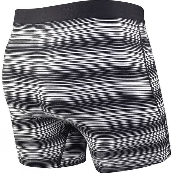Mens Ultra Boxers with Fly