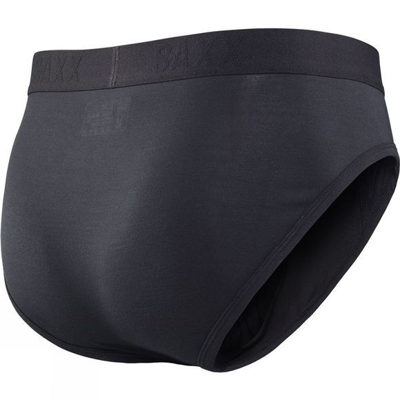 Mens Ultra Briefs with Fly