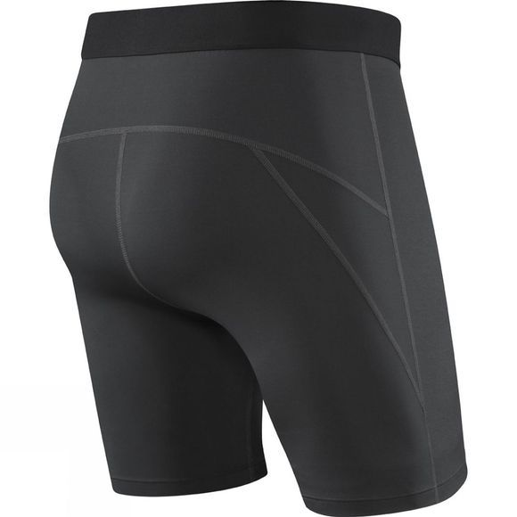 Mens Thermo-Flyte Long Leg Boxers with Fly