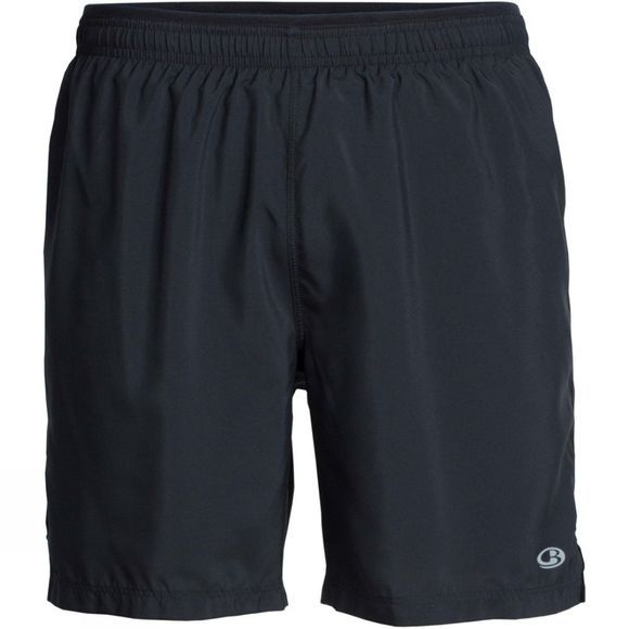 Mens Strike Support Shorts