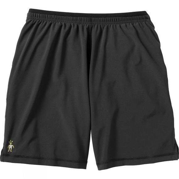 "Mens PhD 5"" Shorts"