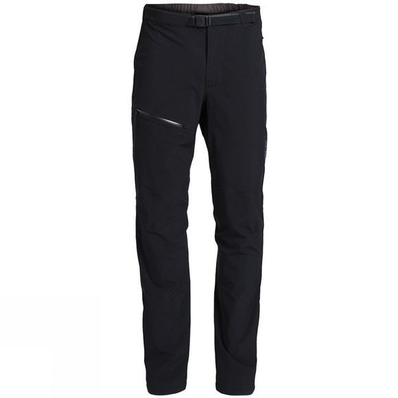 Mens Stretch Ozonic Pants