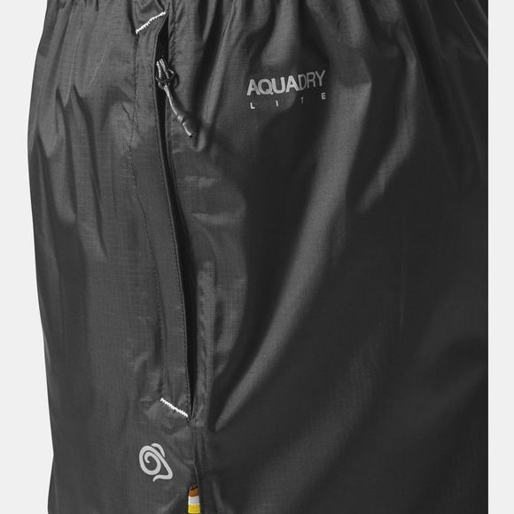 Mens Ascent Overtrousers