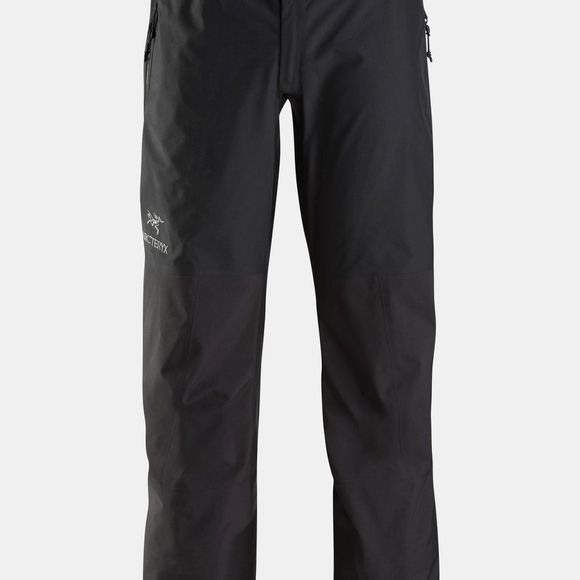 Arc'teryx Mens Beta AR Pants Black