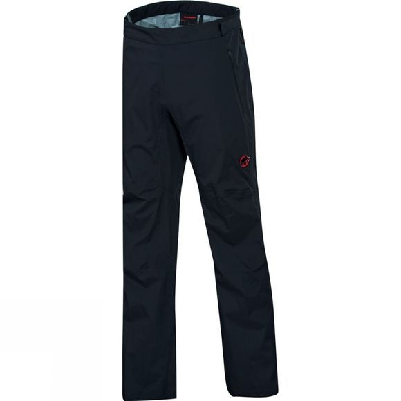Mens Segnas HS Pants