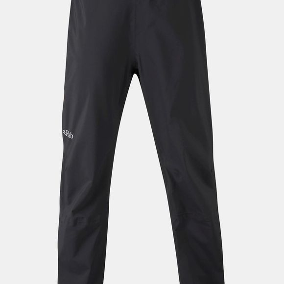 Mens Firewall Pants