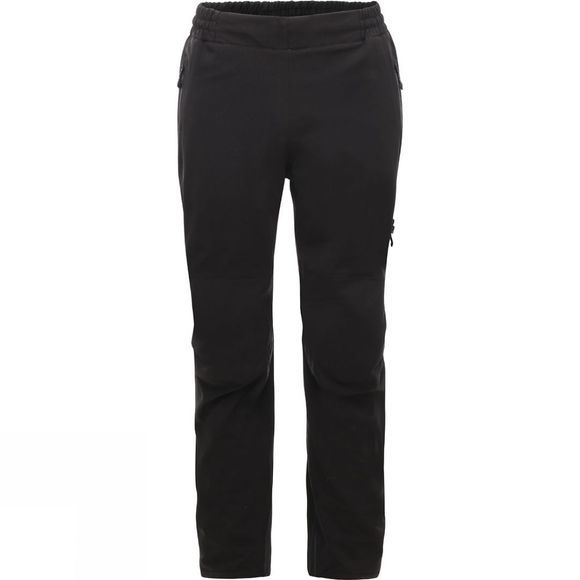 Mens Enflame Overtrousers