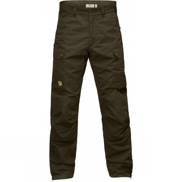 Men's Värmland Trousers