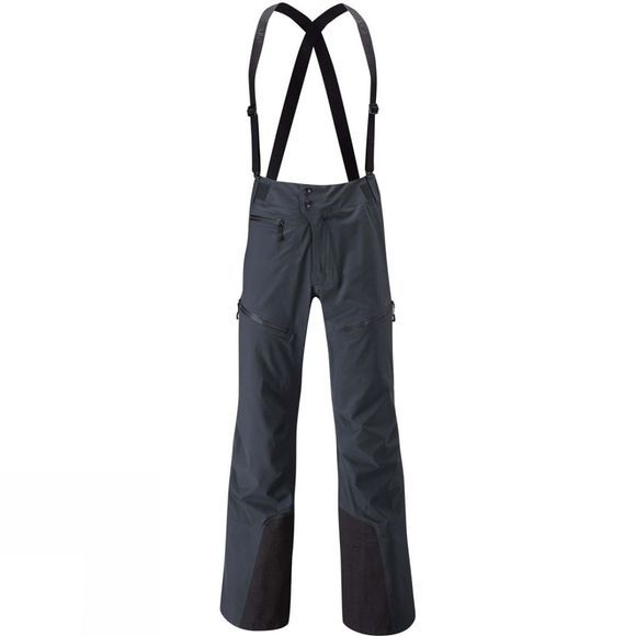 Mens Sharp Edge Pants