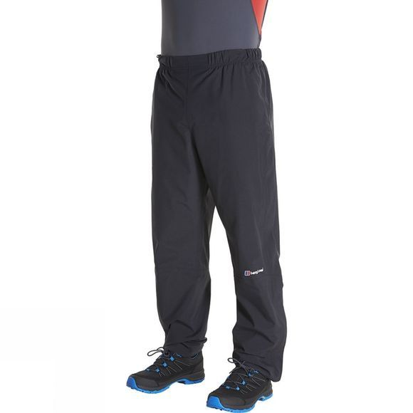 Mens Hillwalker Pants